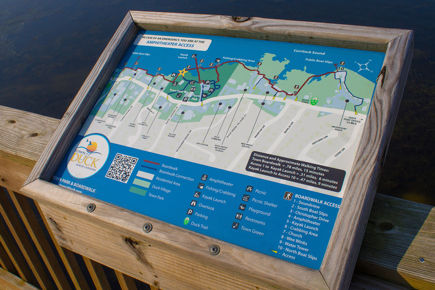 Outer Banks SignsCottageVacation HomeBusiness  Access Design